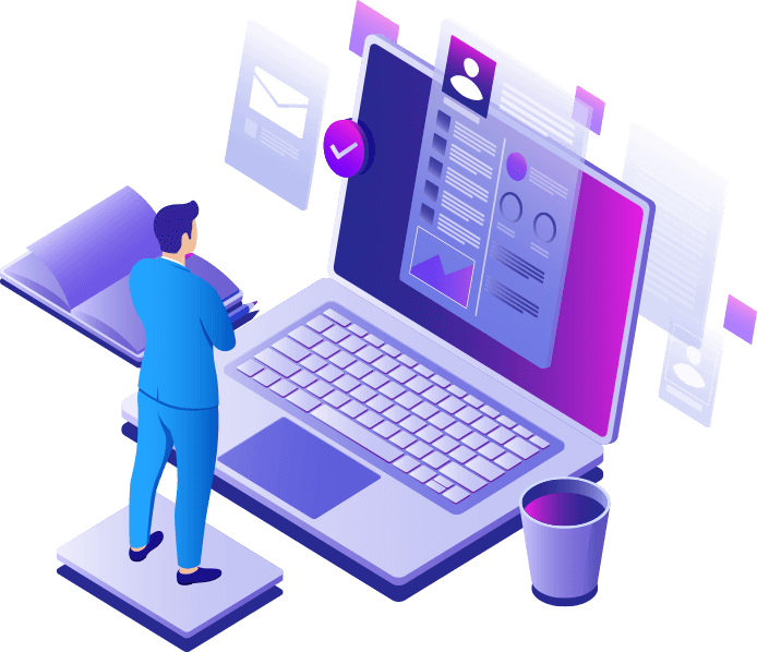 Techfix Solutions